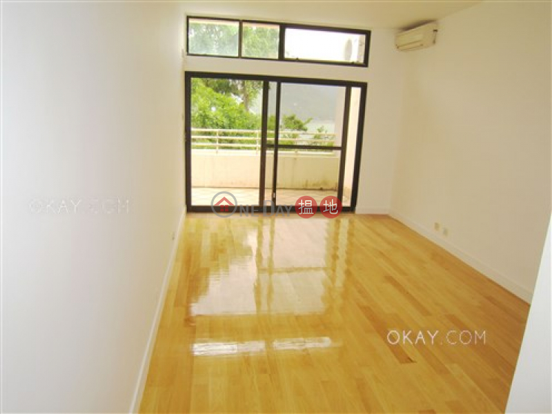 Lovely house with terrace, balcony | For Sale | Phase 3 Headland Village, 2 Seabee Lane 蔚陽3期海蜂徑2號 Sales Listings