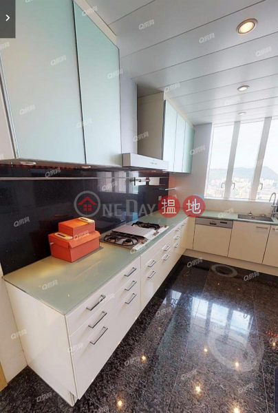 Property Search Hong Kong | OneDay | Residential | Sales Listings The Masterpiece | 3 bedroom High Floor Flat for Sale