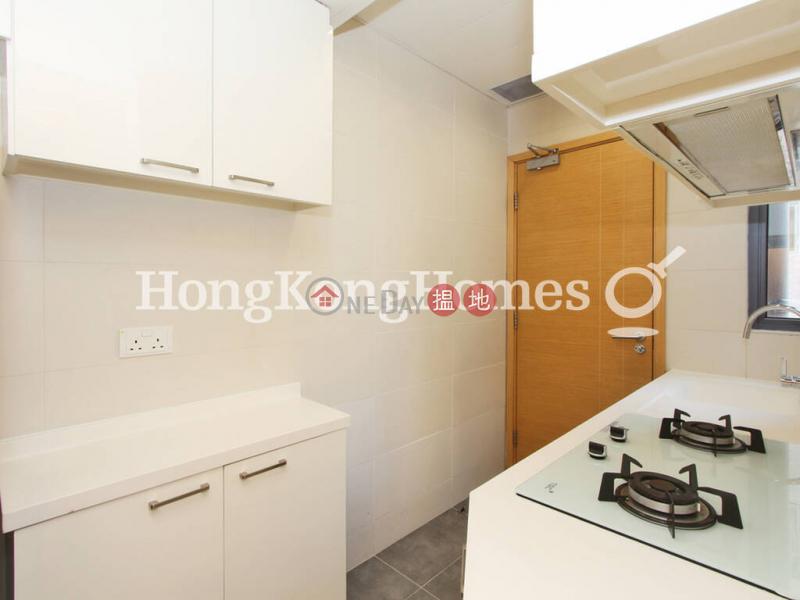 HK$ 32,000/ 月蔚峰-西區|蔚峰兩房一廳單位出租