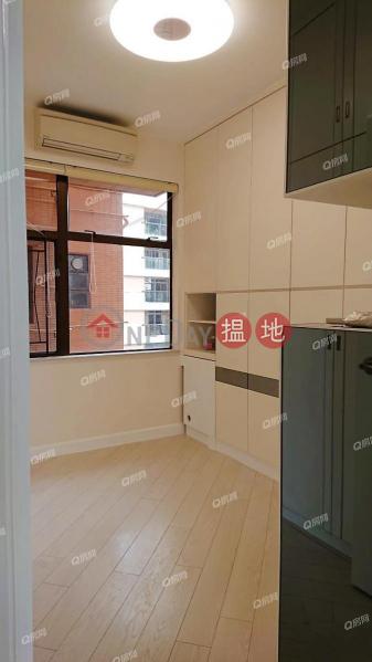 一減再減呎!!千呎大宅,3房套房連工人房《寶威閣租盤》|4柏道 | 西區-香港出租HK$ 49,500/ 月