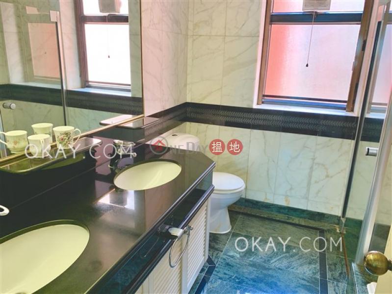 4房2廁,極高層,星級會所,可養寵物《帝景園出租單位》-17-23舊山頂道 | 中區香港|出租|HK$ 108,000/ 月