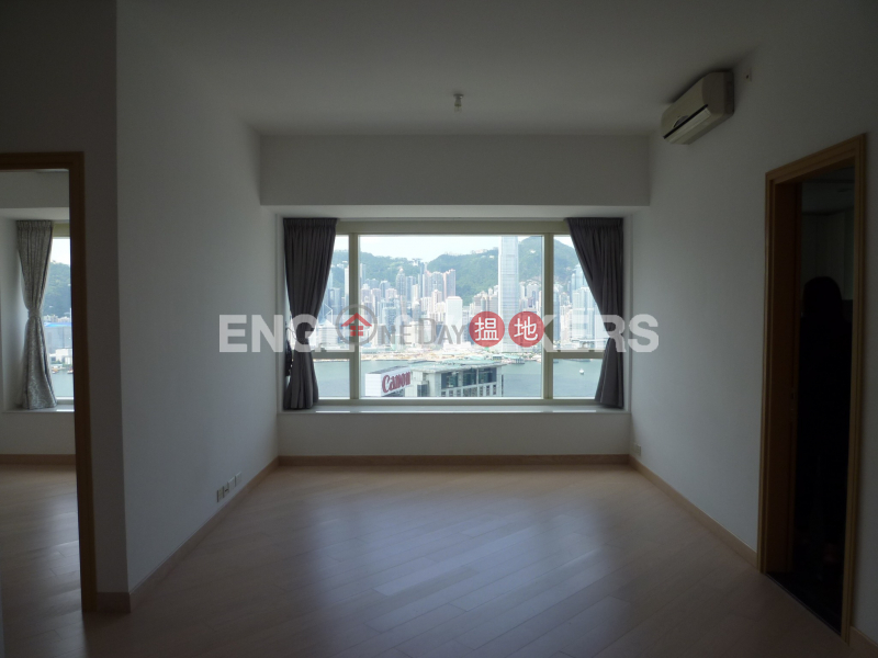 3 Bedroom Family Flat for Rent in Tsim Sha Tsui 18 Hanoi Road | Yau Tsim Mong Hong Kong | Rental | HK$ 50,000/ month