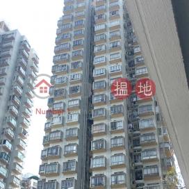 Block 22 Tai Po Centre Phase 3,Tai Po, New Territories