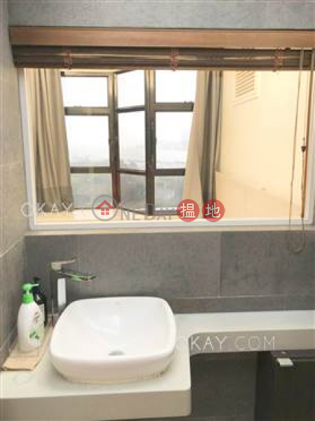 Charming 1 bedroom in Tin Hau | For Sale, Chuang\'s On The Park 莊苑 Sales Listings | Eastern District (OKAY-S367677)