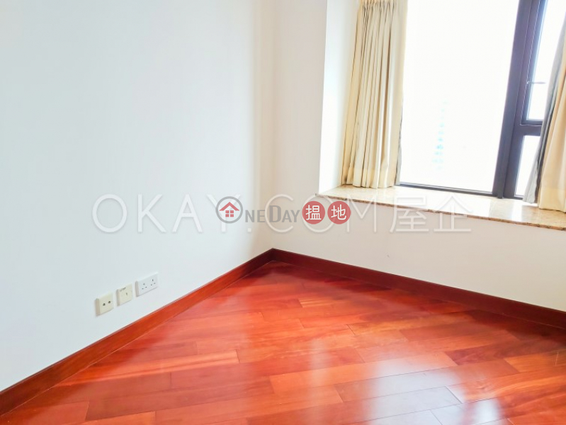 The Arch Star Tower (Tower 2),High Residential Rental Listings HK$ 50,000/ month