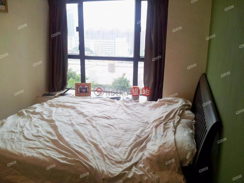 名人大宅,有匙即睇,即買即住,乾淨企理,開揚遠景《新元朗中心1座租盤》-8朗日路 | 元朗香港-出租HK$ 14,800/ 月