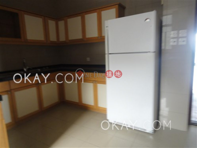 HK$ 60,000/ month | The Manhattan Southern District, Stylish 3 bedroom with sea views | Rental