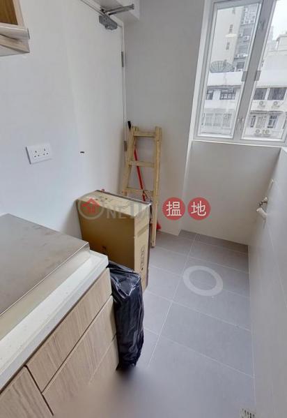 Flat for Rent in Ascot Mansion, Wan Chai, Ascot Mansion 雅閣大廈 Rental Listings   Wan Chai District (H000382549)
