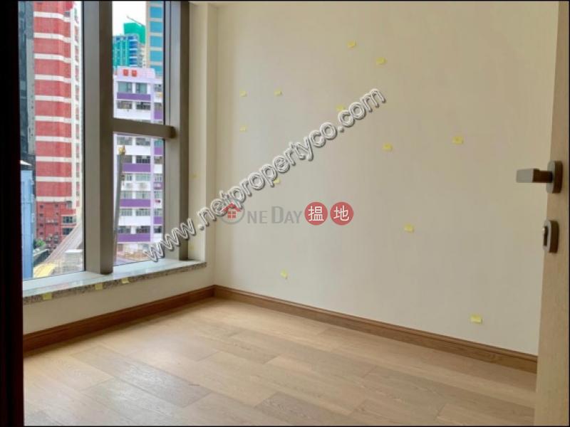 香港搵樓|租樓|二手盤|買樓| 搵地 | 住宅出租樓盤|嘉咸街23號