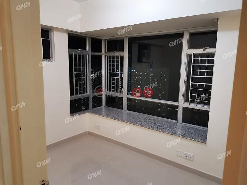 Block 4 Well On Garden   2 bedroom High Floor Flat for Sale, 9 Yuk Nga Lane   Sai Kung Hong Kong   Sales   HK$ 6.7M