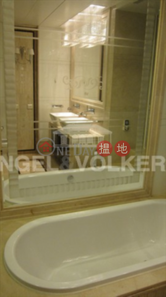 Property Search Hong Kong | OneDay | Residential Rental Listings | Expat Family Flat for Rent in Tai Hang