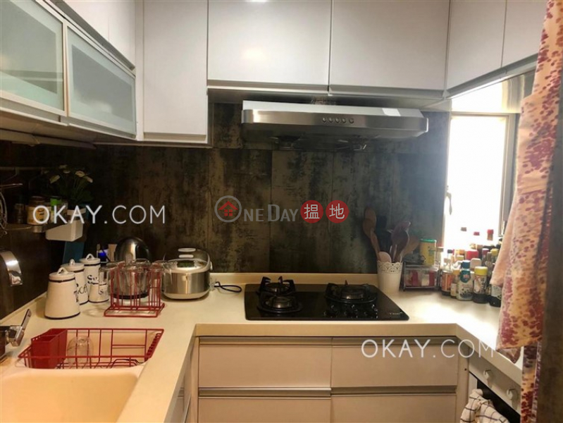 Sum Way Mansion | Middle Residential Rental Listings | HK$ 39,000/ month
