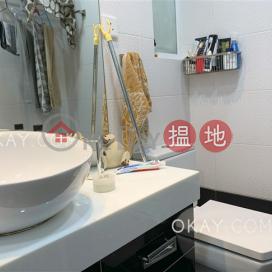 3房2廁《灣景樓出租單位》