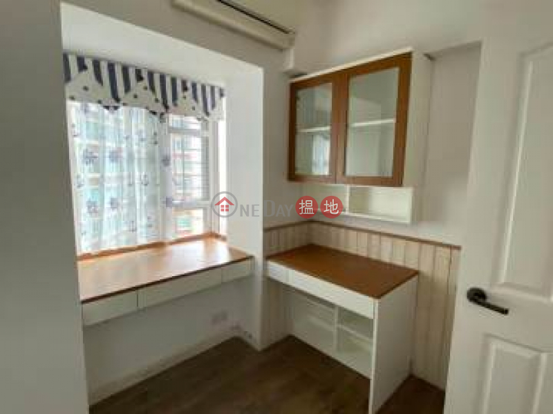 Banyan Garden Tower 6 Middle | D Unit Residential | Sales Listings | HK$ 9.39M