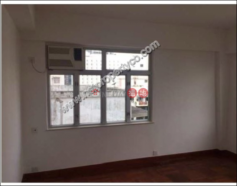 HK$ 55,000/ month Greenfield Mansion Wan Chai District | Greenfield Mansion