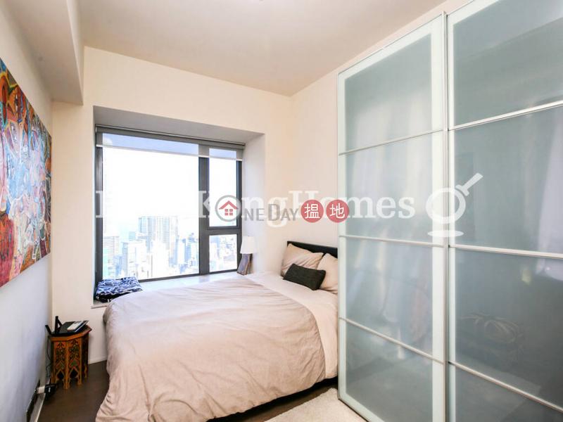 蔚然三房兩廳單位出租|2A西摩道 | 西區|香港出租-HK$ 85,000/ 月