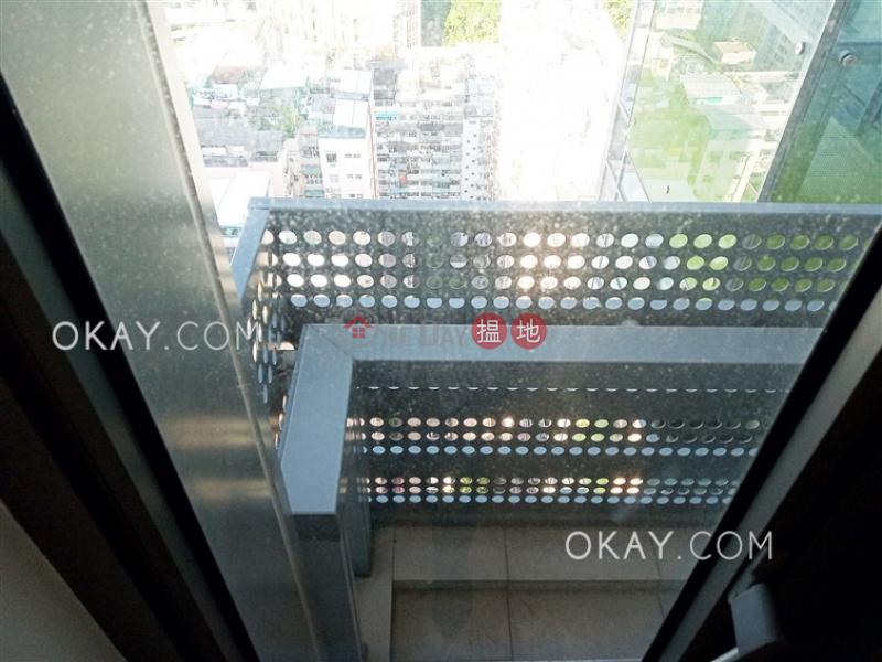 香港搵樓|租樓|二手盤|買樓| 搵地 | 住宅|出租樓盤|3房2廁,極高層,星級會所,露台《形品出租單位》