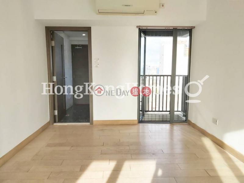 HK$ 30,000/ 月匯豪-九龍城-匯豪三房兩廳單位出租