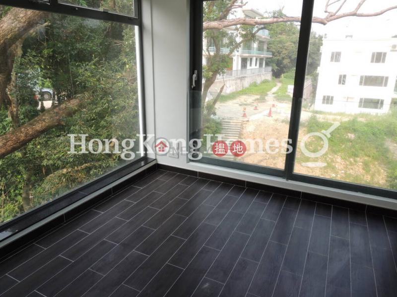 HK$ 22M Sheung Yeung Village House Sai Kung   4 Bedroom Luxury Unit at Sheung Yeung Village House   For Sale