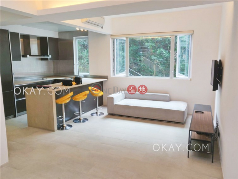 Shan Kwong Tower | Low Residential Rental Listings | HK$ 29,000/ month