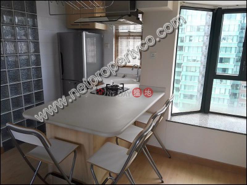 匡景居|高層-住宅|出租樓盤HK$ 23,500/ 月