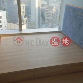 High Floor|Yau Tsim MongNo. 3 Julia Avenue(No. 3 Julia Avenue)Rental Listings (60218-0937712873)_3