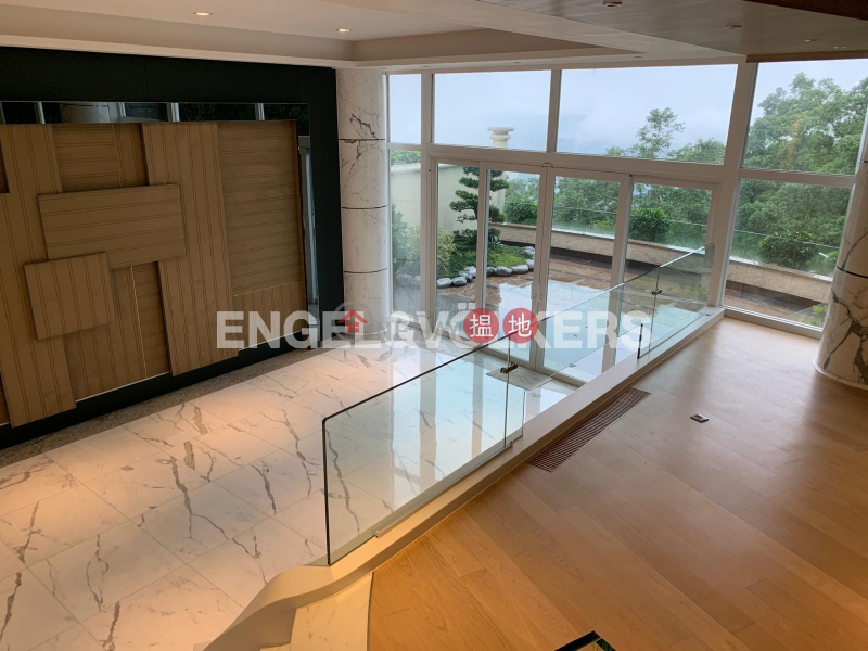 Property Search Hong Kong | OneDay | Residential, Rental Listings 2 Bedroom Flat for Rent in Peak