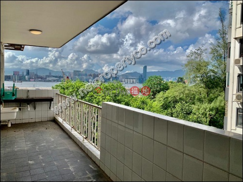 A designer decorated apartment in Causeway Bay 13-15 Cleveland Street | Wan Chai District Hong Kong Rental HK$ 47,000/ month