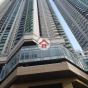 嘉亨灣 5座 (Tower 5 Grand Promenade) 東區太康街38號|- 搵地(OneDay)(2)