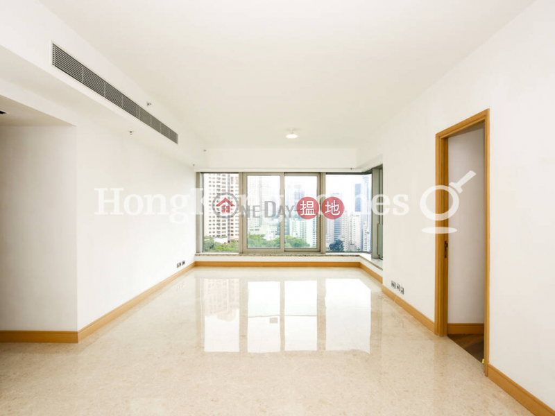 3 Bedroom Family Unit at Kennedy Park At Central | For Sale 4 Kennedy Road | Central District | Hong Kong Sales, HK$ 88M