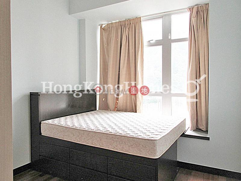 HK$ 25,000/ 月嘉薈軒-灣仔區-嘉薈軒一房單位出租