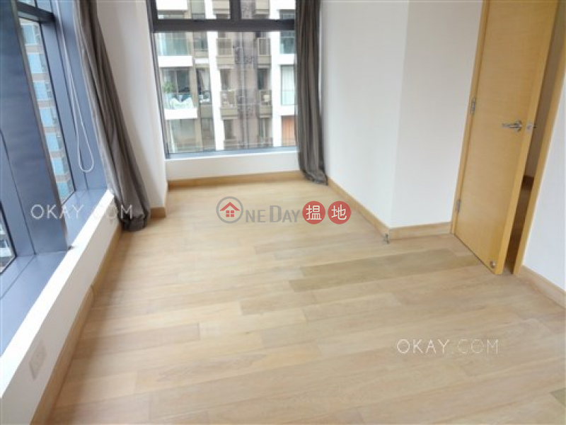 Elegant 2 bedroom with balcony | Rental, 99 High Street | Western District Hong Kong, Rental, HK$ 32,500/ month