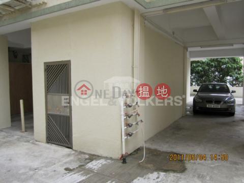 大坑三房兩廳筍盤出售|住宅單位|宏豐臺 4 號(4 Wang Fung Terrace)出售樓盤 (EVHK37808)_0