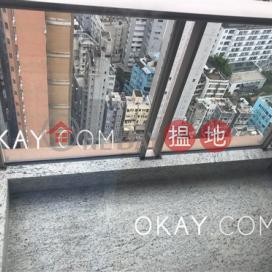 3房2廁,極高層,可養寵物,露台《MY CENTRAL出租單位》|MY CENTRAL(My Central)出租樓盤 (OKAY-R326715)_0