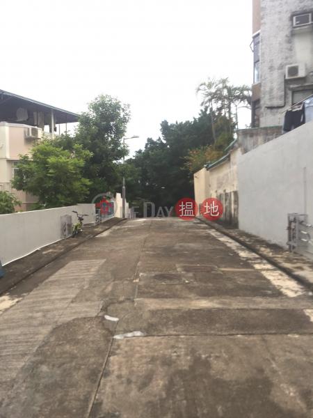 Tinford Garden Block 1 (Tinford Garden Block 1) Cheung Chau 搵地(OneDay)(2)