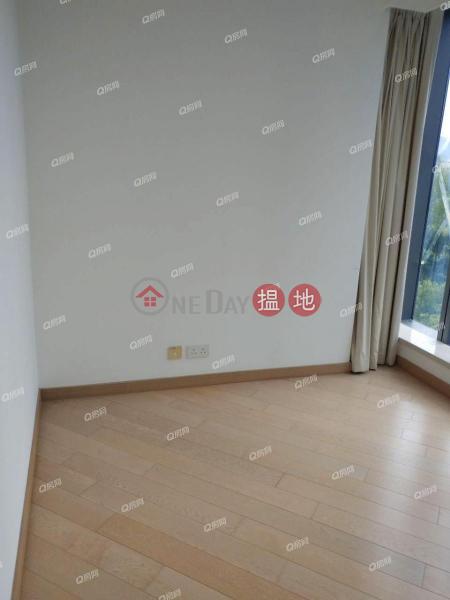 Riva | 4 bedroom Low Floor Flat for Rent, Riva 爾巒 Rental Listings | Yuen Long (XGXJ580400058)