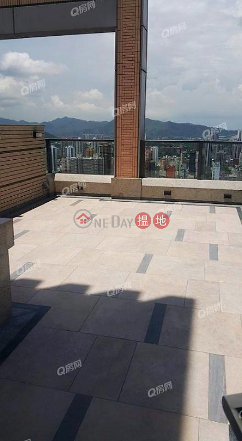 Grand Yoho Phase1 Tower 1 | 3 bedroom Flat for Sale|Grand Yoho Phase1 Tower 1(Grand Yoho Phase1 Tower 1)Sales Listings (XG1217600001)_0