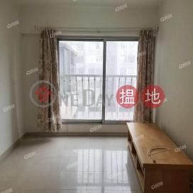 Block 1 Sai Kung Garden | 2 bedroom High Floor Flat for Sale|Block 1 Sai Kung Garden(Block 1 Sai Kung Garden)Sales Listings (XGXJ504900040)_0