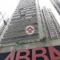利群商業大廈 (ABBA Commercial Building) 南區香港仔大道223號|- 搵地(OneDay)(3)