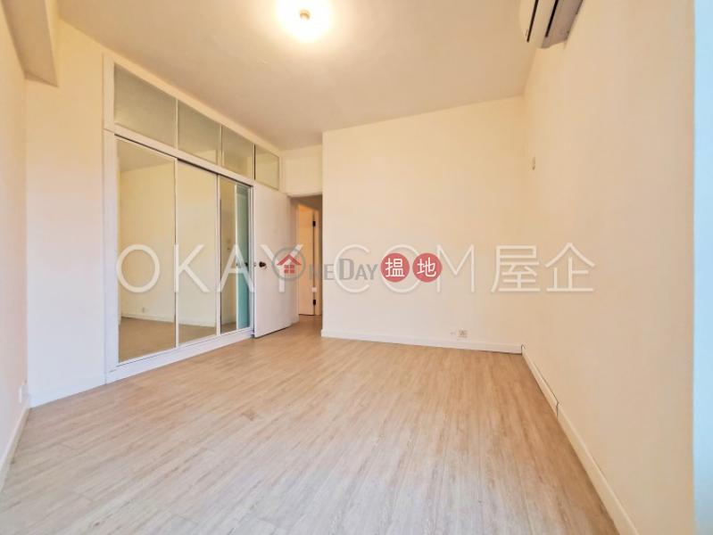 香港搵樓|租樓|二手盤|買樓| 搵地 | 住宅出租樓盤2房1廁,實用率高,極高層,星級會所曉峰閣出租單位