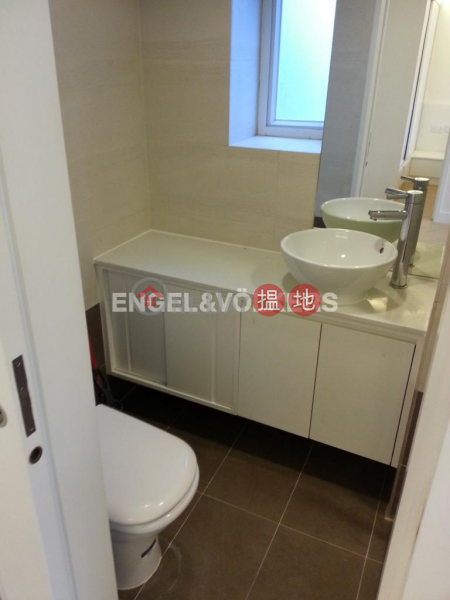 Property Search Hong Kong | OneDay | Residential, Sales Listings, 1 Bed Flat for Sale in Sai Ying Pun