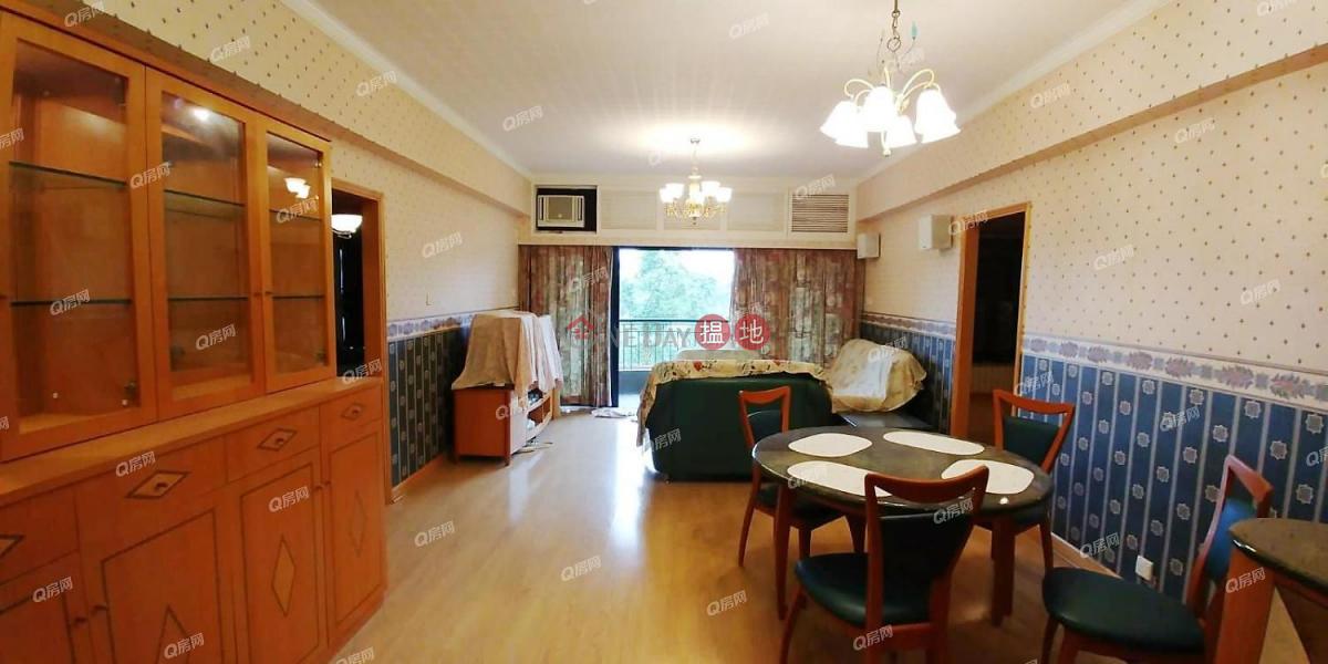 The Eldorado Block 3 | 3 bedroom High Floor Flat for Sale, 11 Sha Tseng Road | Yuen Long, Hong Kong, Sales, HK$ 9.5M