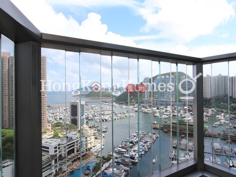 HK$ 22M | Marinella Tower 9 | Southern District 1 Bed Unit at Marinella Tower 9 | For Sale