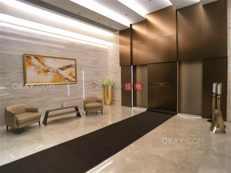 HK$ 29,000/ 月壹鑾灣仔區2房1廁,露台《壹鑾出租單位》