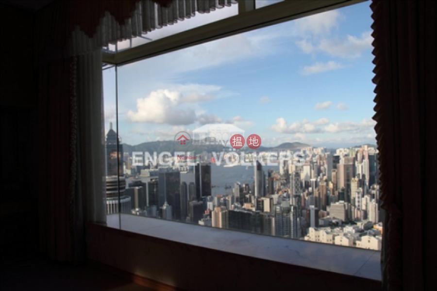 3 Bedroom Family Flat for Sale in Peak, Oasis 欣怡居 Sales Listings | Central District (EVHK25001)