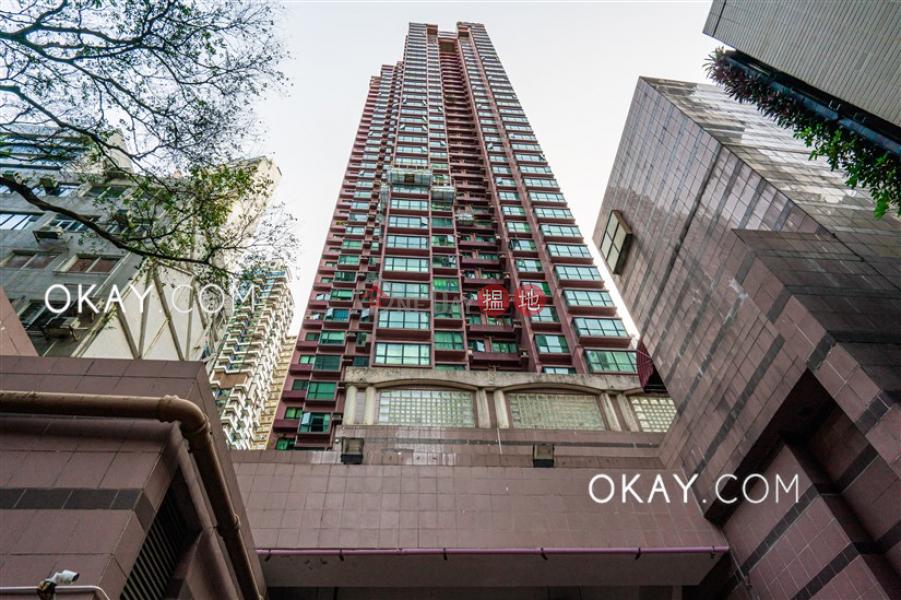 2房1廁《御景臺出租單位》|46堅道 | 西區|香港|出租-HK$ 25,000/ 月
