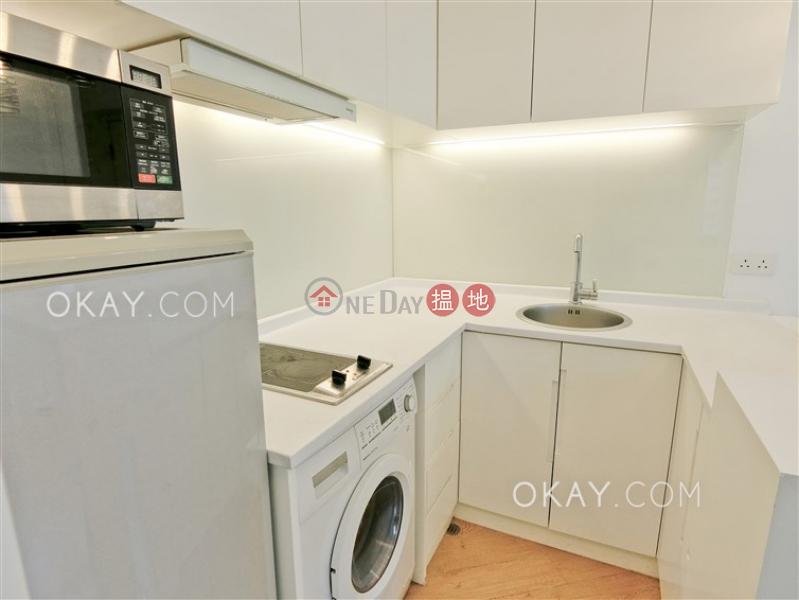 Unique 1 bedroom on high floor | For Sale, 1-5 Elgin Street | Central District | Hong Kong, Sales | HK$ 6.98M