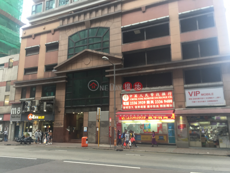 Carlton Court (Carlton Court) Hung Hom|搵地(OneDay)(2)