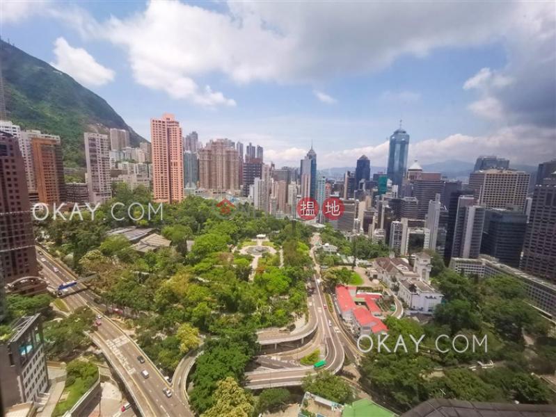 帝景閣高層-住宅 出售樓盤-HK$ 4,100萬