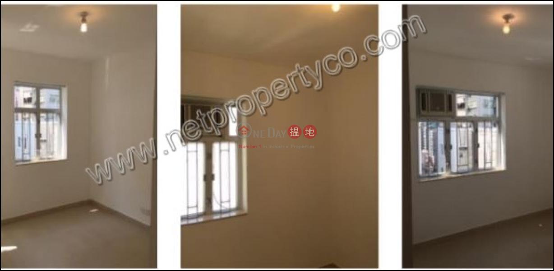 香港搵樓|租樓|二手盤|買樓| 搵地 | 住宅|出租樓盤|華登大廈